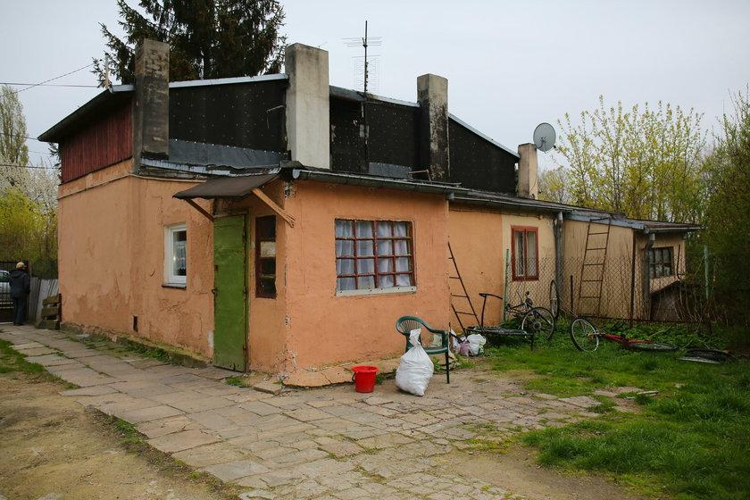 Łódź chce sprzedać lokale komunalne mieszkańcom. Łódź ma ponad 38 tysięcy lokali w zasobie miasta