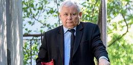 Kaczyński o negocjacjach z Izraelem. Jest sukces?