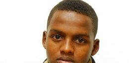Policja szuka 16-latka z Somalii. Zaginął w Gliwicach