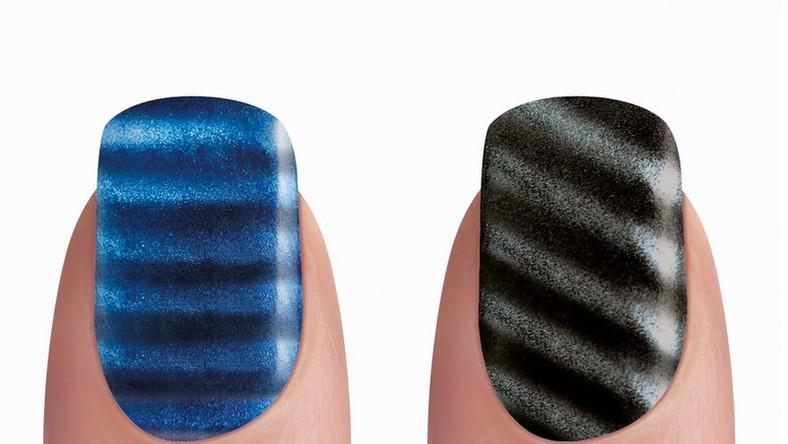 Nowa propozycja marki Pupa na wiosnę 2012