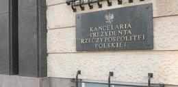 Podwyżki w Kancelarii Prezydenta. Wprowadza je Andrzej Duda