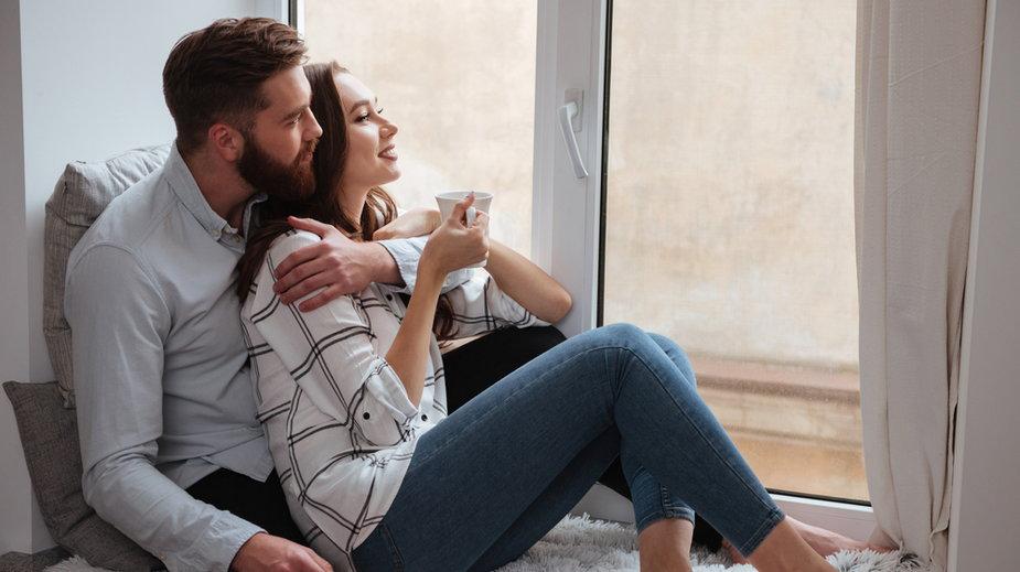 Walentynki w dobie pandemii. Jak zmieniły się zwyczaje na świecie?