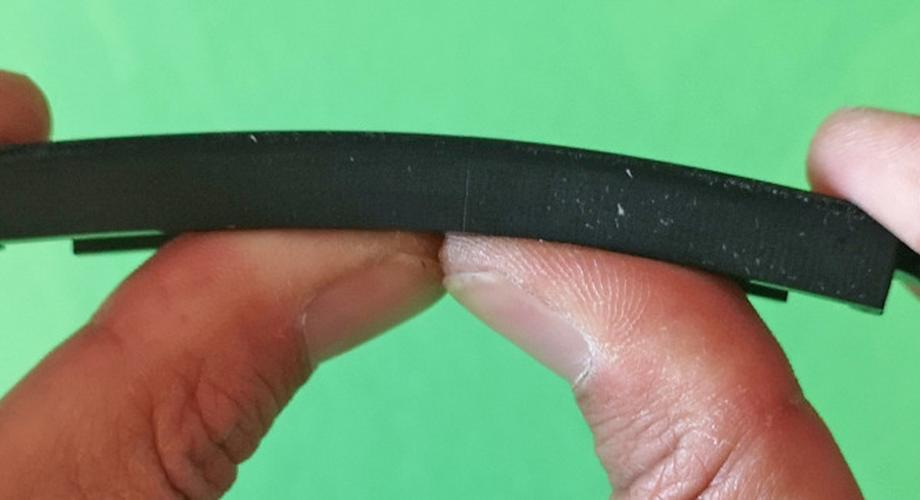 Flex-Resin: Mehr Elastizität bei SLA-Druckern