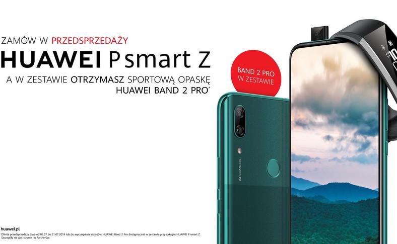 P SMART Z 2019_1
