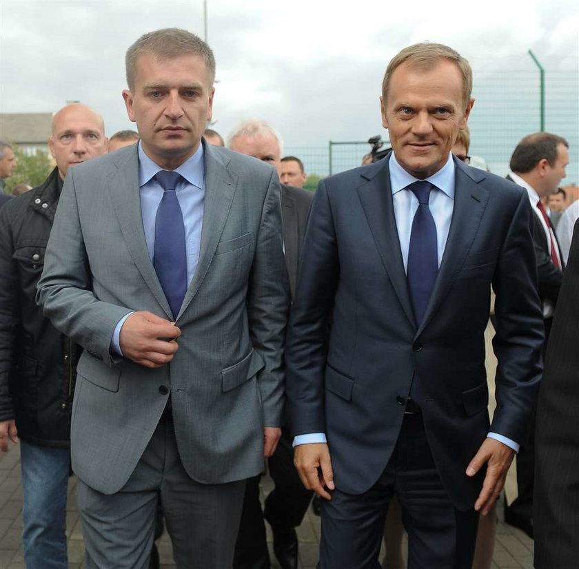 Arłukowicz nowym ministrem zdrowia