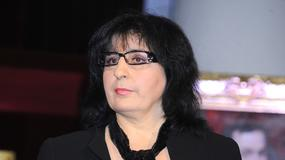 Eleni odwołuje koncerty, czeka na poważną operację