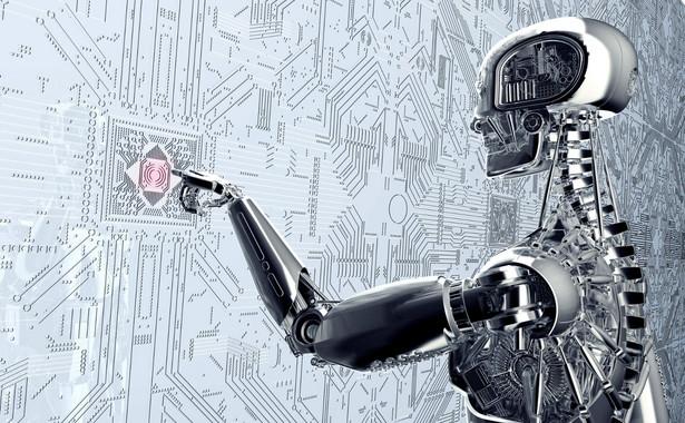 Implant mózgowy, dzięki któremu można byłoby w każdej chwili przeczytać coś na Wikipedii lub przechowywać wspomnienia w chmurze, zapewniałby właścicielowi umiejętności intelektualne wykraczające daleko poza to, co znamy dziś.