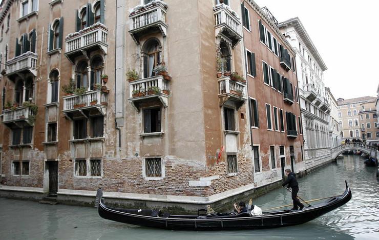 218572_venecija-foto--reuter