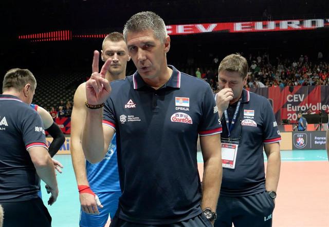Slobodan Boškan