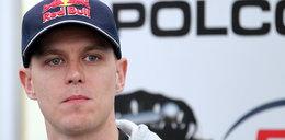 Hampel o Grand Prix Nowej Zelandii: Nie jadę na wycieczkę