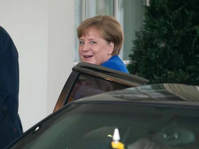 Angela Merkel je polovinu života provela u svetskoj politicii: Da li će vas posle svega ove činjenice o njoj iznenaditi?