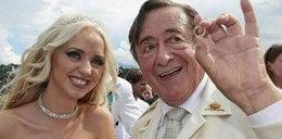 Wyszła za milionera! Zobacz, jak jej życie zmieniło się