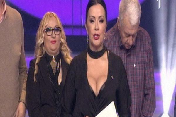 Dragana Katić pokazala provokativni dekolte, Brenin brat nije prošao direktno dalje!