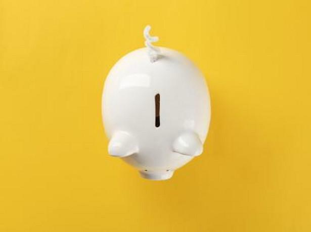 JPK posłuży też do kontrolowania podatku dochodowego