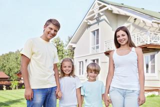 Ranking kredytów hipotecznych – czerwiec 2012