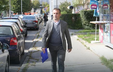 Adam Šukalo