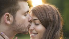 Czy potrafisz zauroczyć się na nowo w starym związku? [QUIZ]