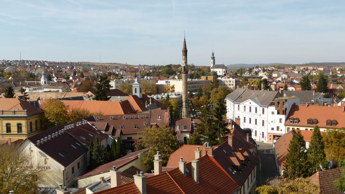 ismerősök crailsheim