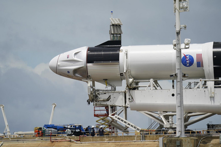 20200526 ap david j phillip cape canaveral Di019045208 preview