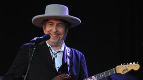 Akademia Szwedzka: w weekend Dylan przyjmie literackiego Nobla