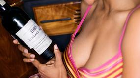 Najlepsze wino świata