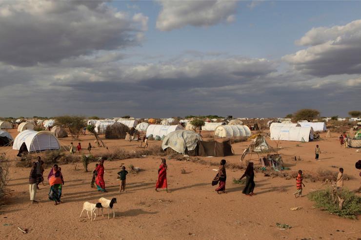 logor izbeglice dadaab kenija02
