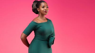 Joyce Omondi quits Switch TV