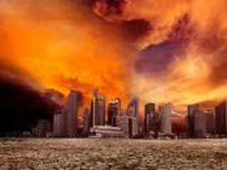 Innego końca świata nie będzie. Adaptacja to nasze drugie imię