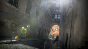 Wieczorne zwiedzanie Lizbony szlakiem przestępstw, zbrodni i tragedii