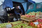 pijaca jabuke 03-1