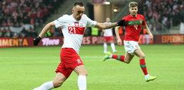 Jeleń trafi do FC Nantes