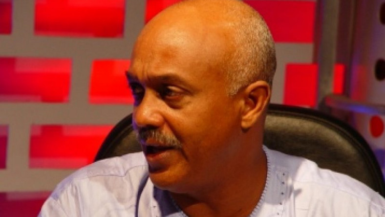 Casely-Hayford - Financial Analyst