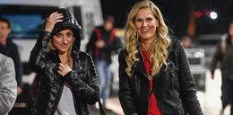 """Dominika Tajner-Wiśniewska i Justyna Żyła w """"Ameryka Express"""". Wystąpią razem?"""