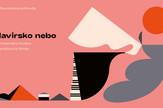 klavirsko Nebo Cover-2