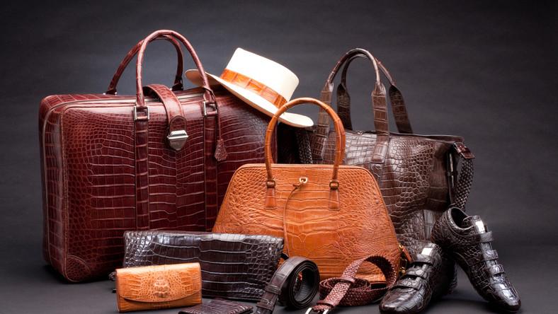 Jakie torebki będą modne w tym sezonie?