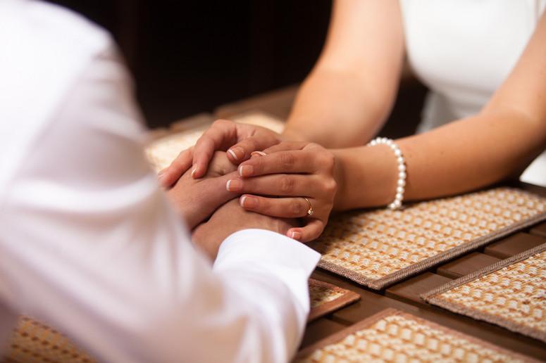 niepewność podczas randek azjatycki serwis randkowy 100 za darmo