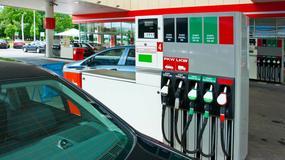 Eksperci: czekają nas znaczne podwyżki cen paliw na stacjach