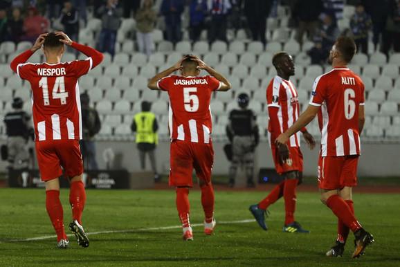 FK Skenderbeg