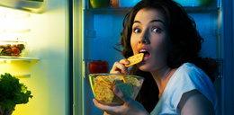 Twitter powie, ile spożywasz kalorii i ile ich spalasz?