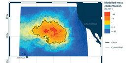 Niepokojące zjawisko w oceanie przybiera na sile. Naukowcy są przerażeni