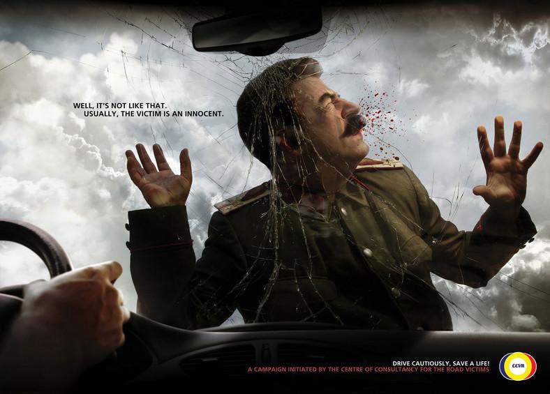 Józef Stalin