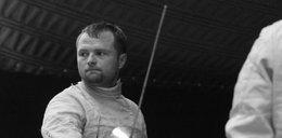 Tragiczna śmierć polskiego olimpijczyka. Miał tylko 41 lat!