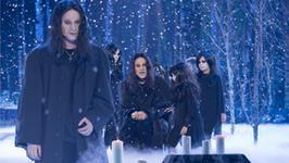 """""""Twoja Twarz Brzmi Znajomo"""". Ozzy Osbourne na scenie. Kto się w niego wcielił?"""