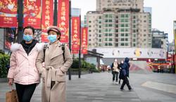 Koronawirus wydostał się z laboratorium w Wuhan. RAPORT
