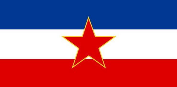 406330_jugoslavija