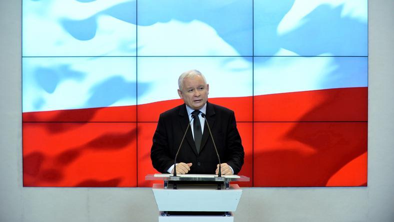Politycy komentują decyzję Jarosława Kaczyńskiego ws. dwukadencyjności w samorządach