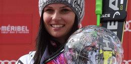 Miss sportów zimowych wraca na stok