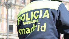 Madryt wprowadza nowe kary za nieodpowiednie zachowanie