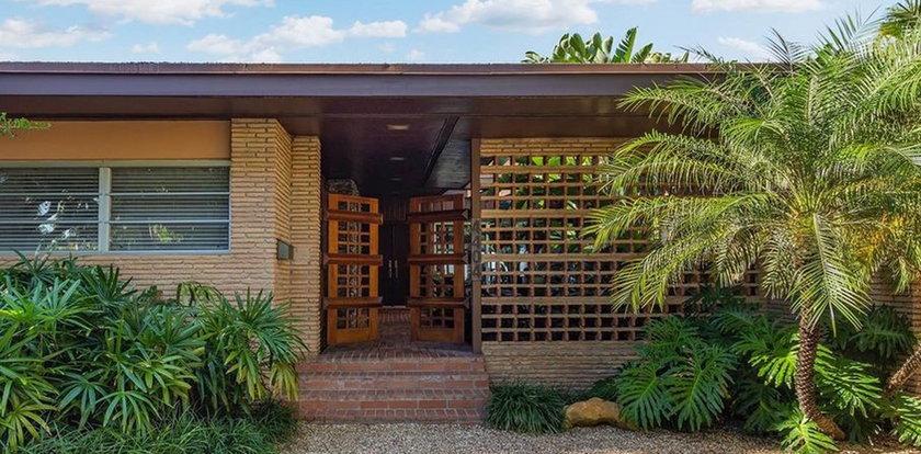 Cindy Crawford kupiła dom. Ale luksusy!