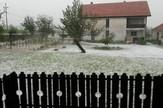 nevreme smederevska palanka foto ras srbija (5)